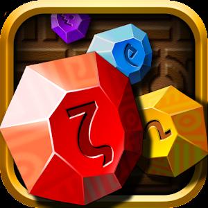 寶石迷陣 - Jewels Maze 解謎 App Store-愛順發玩APP