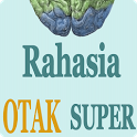 Rahasia Otak Super icon