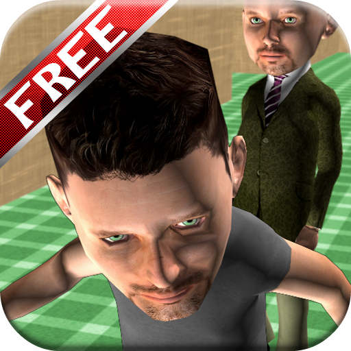 Get In The Game! Free