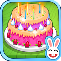 Birthday Candles icon