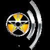 WFKU Radio héroïne Macabre