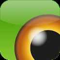 zooplus.nl icon