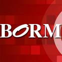 aBORM icon