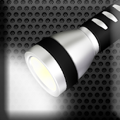 Flashlight Torch HD