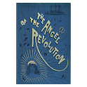 The Angel of the Revolution logo