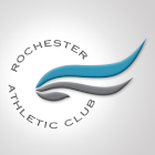 Rochester Athletic Club icon