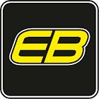 Elton Bullitt icon