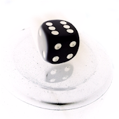 Dice Roller with Notes