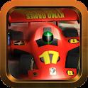 Radio Control Race Car - armv6 icon