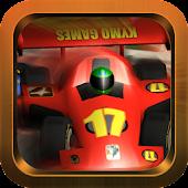 Toy Nascar Race Free - amrv6