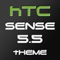 Sense 5.5 CM11, 10.2 icon