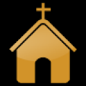 Need Prayer icon