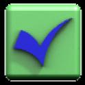 忘れん簿 icon