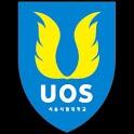 UOSroid icon