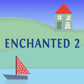 Enchanted Children's / Kids Relax Meditations 2