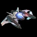 ARC Squadron: Redux icon