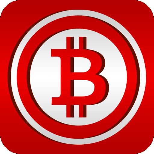 InstaForex Bitcoin 財經 App LOGO-硬是要APP