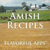 Amish Recipes - Premium