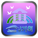 J기획 icon