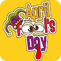April Fool's Day Wallpaper icon