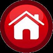 PropertyBase Malaysia