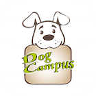 Dog Campus icon