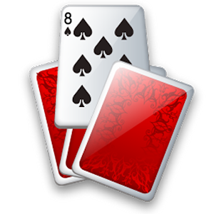 Solitaire Plus for PC and MAC