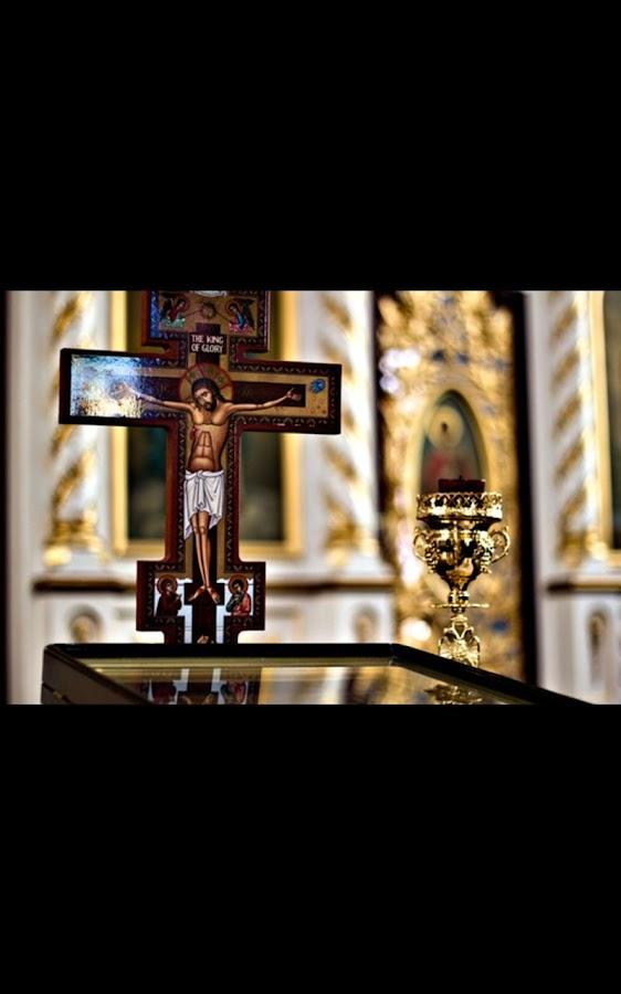 Jesus Faith Live Wallpaper Isithombe Skrini
