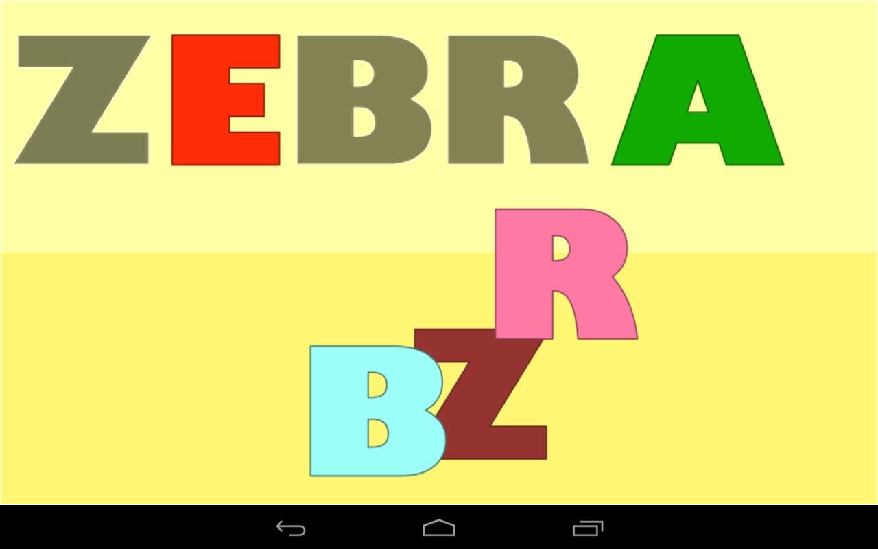 free spelling games for kids