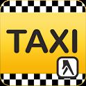 Chci Taxi! Česká Republika icon