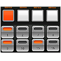 Electrum Drum Machine icon