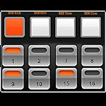 Electrum Drum Machine/Sampler v4.8.4