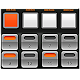 Electrum Drum Machine/Sampler v4.8.4