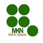 MKN More Space
