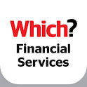 Which? Mortgages icon