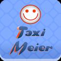 Taxi Meier icon
