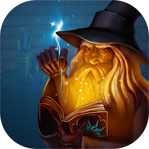 Magic Hero for PC and MAC