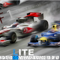 F1™ 2013 News And Info logo