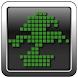 BonsaiTalk Forum Reader