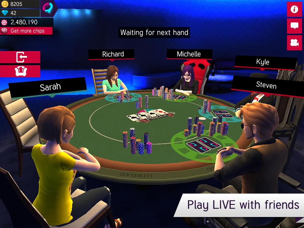 How to Play Slot Games in 3D