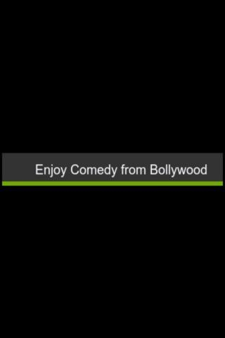 Best Bollywood Comedy