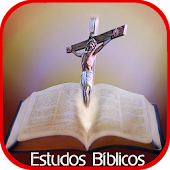 Estudos Bíblicos Gratis