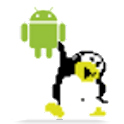 MSX Ringtones icon