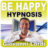 Happiness by Giovanni Lordi
