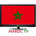 Maroc TV en direct icon