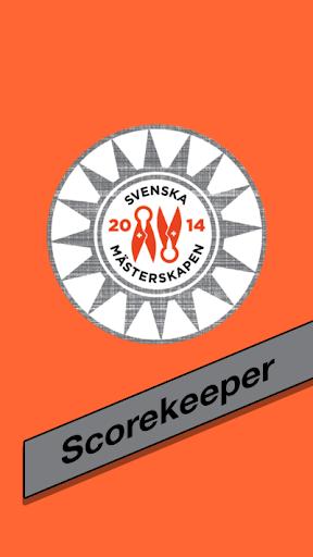 【免費工具App】Score Keeper - Flipper SM-APP點子