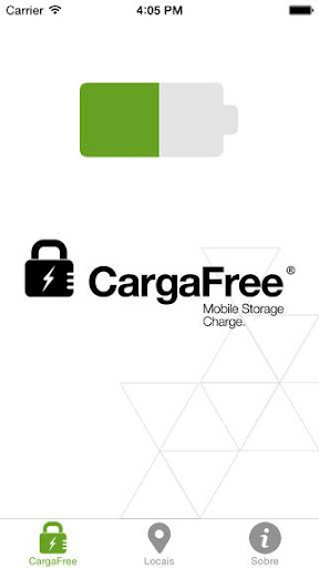 CargaFree