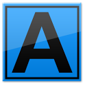 Addic7edManager icon