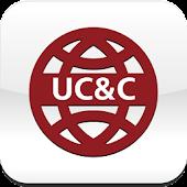 Huawei UC&C Book