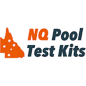 NQ Pool Test App